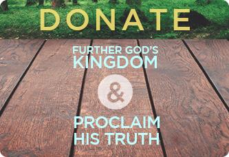 Donate