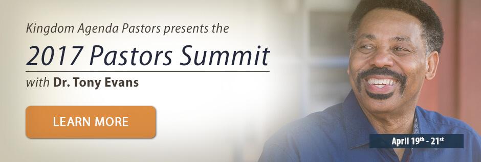 KAP-Flash-Summit17